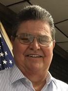 Joseph Martin, Jr.
