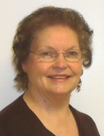 Linda Boren