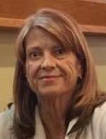 Gail Ussery