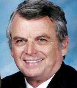 Joseph Gannon