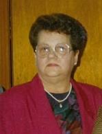 Earlene Whitaker