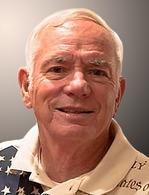 CW4 (Ret) Larry K. Rutland