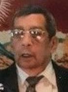 Carmelo Roman