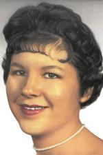 Margie Smith (Price)