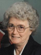 Myrtle  Coleman
