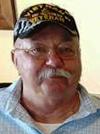 John Paddock