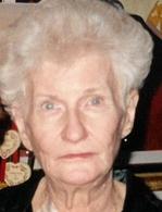 Margie Tackett