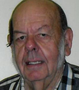Roy Christoffer