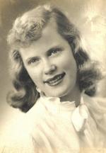 Janis Curfman