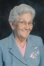 Helen  Pauline   Pumphrey