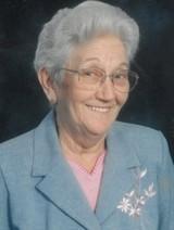 Helen  Pumphrey