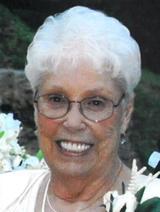 Nellie Dillon