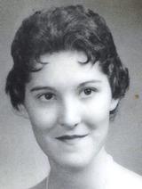 Sara Gill
