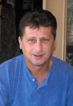 Timmy  Allen