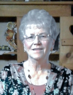 Clara Kingsmill