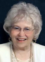 Evelyn Bryant Terrell