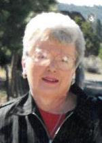 Janet Lombard