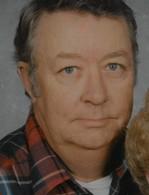 Bruce McClain
