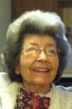 Miriam  Conry