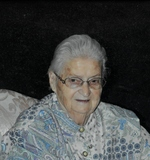 Ruby  Hembree