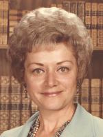 Susan Myers (Mountin)