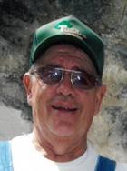 Floyd Larry Conatser
