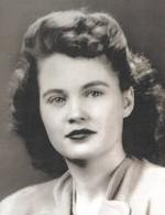 Dorothea   Brooks