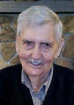 Willard  Roaf Jr.