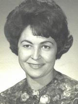 Manuela Griscti