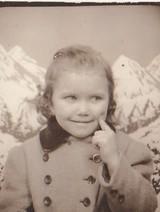 June  Farnsworth