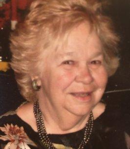 Linda Edington