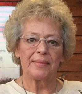 Gisela James