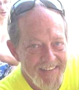 Jerry McWhorter