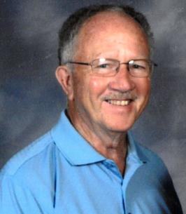 Bobby Wyatt