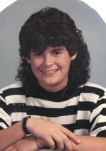 Kimberly  Schroeder