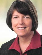 Dr. Karen Stubenvoll