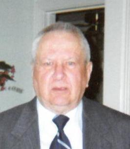 James Henley