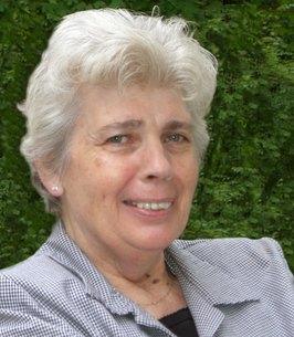 Jenny Ranneklev