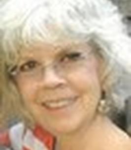 Margaret Barnett