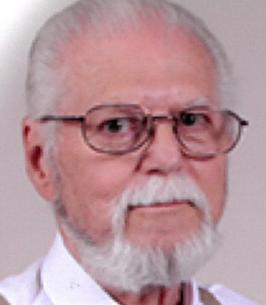 David Brake
